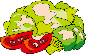 vegetable_a27