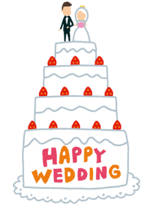 thumbnail_wedding_cake