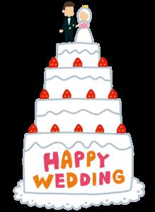 thumbnail_wedding_cake